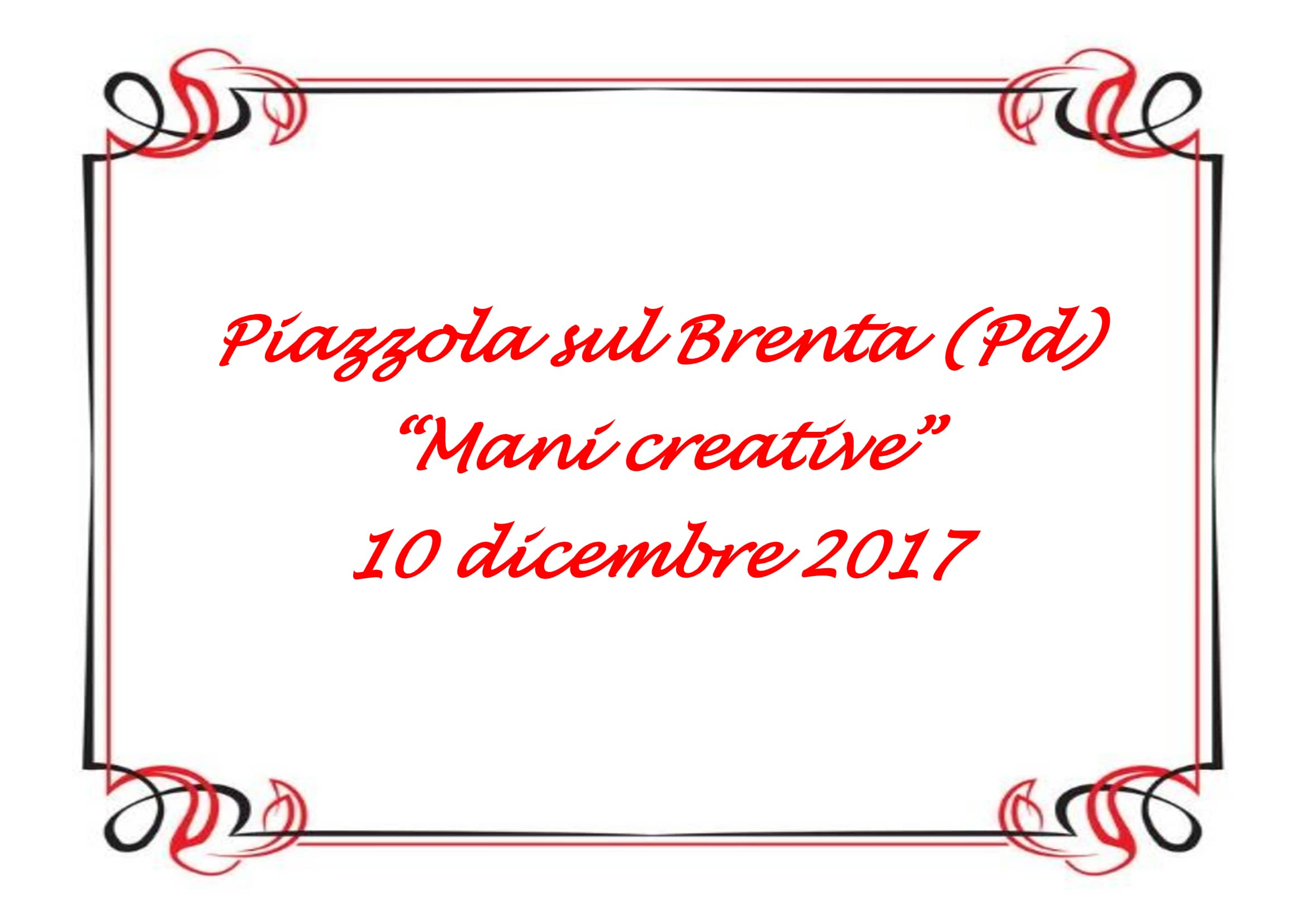 11-Piazzola2017_a